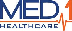 MED1 Healthcare