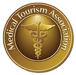Medical Tourism Association (MTA)
