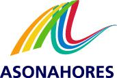 Asociación de Hoteles y Turismo de la República Dominicana, Inc. (ASONAHORES)
