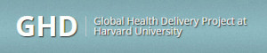Global Health Delivery Project at Harvard University