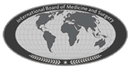 International Board of Medicine and Surgery (IBMS)