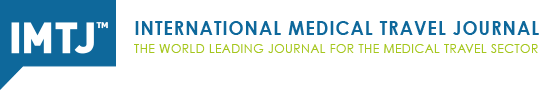 International Medical Travel Journal