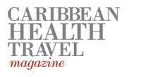 Caribbean Health Travel Magazine