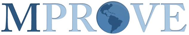MProve Global