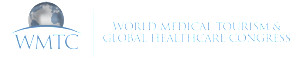 World Medical Tourism Congress