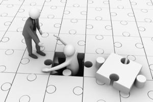 Sinergia, escala y competitividad
