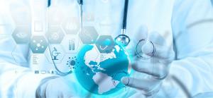 Turismo de Salud y Medicina Internacional con un Modelo Paciente-Céntrico