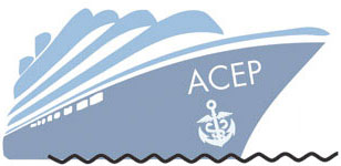 American College of Emergency Physicians (ACEP) Maritime and Cruise Ship Medicine Institute